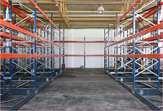 pallet-racking-audits-img